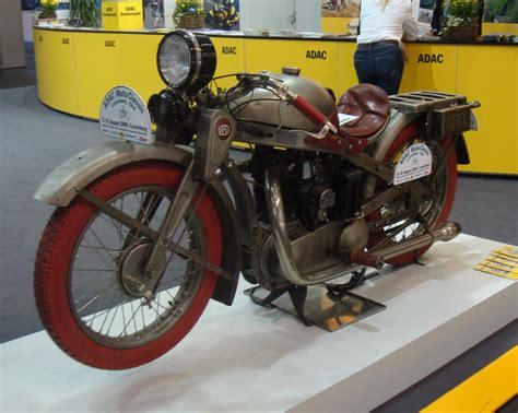 Motorrad Das Magazin by Das Motorrad Mit Dem Opel Blitz 80 Jahre Motoclub