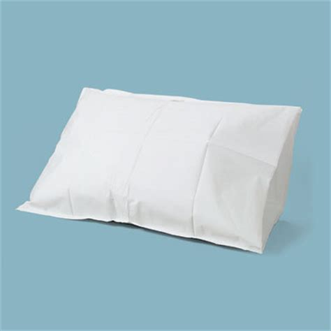 Disposable Pillows by Disposable Pillow Cases Coast