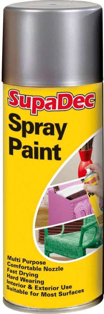 spray painter trade test supadec spray paint stax trade centres
