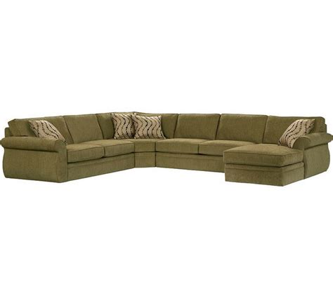Broyhill Sectional Sofa Broyhill Sectional Sofa Sectional 5080 0 Laramie Broyhill Outlet Discount Furniture Selections
