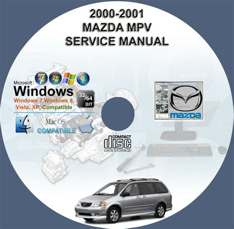 dodge durango 2001 factory service repair manual pdf zip download 2000 dodge durango factory service manual download pdf autos post