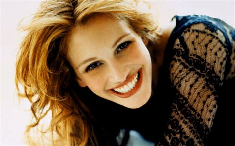 that hair that smile who would believe that actress julia roberts julia roberts wallpaper 742728 fanpop