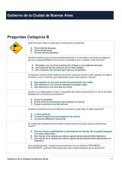 documentos para canje de placas en michoacan new style documentos para placas michoacan newhairstylesformen2014 com