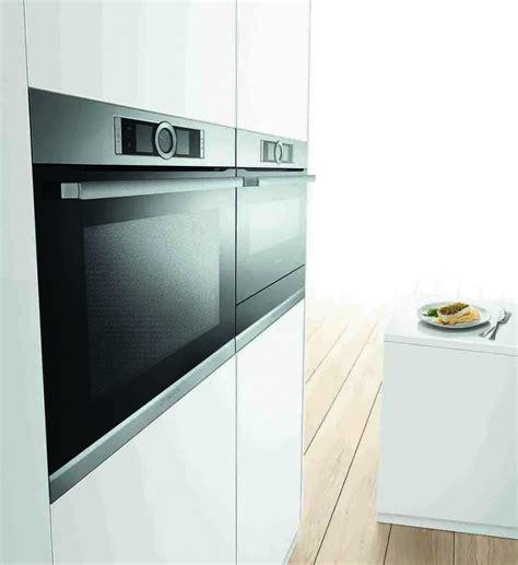 bosch kitchen appliances bosch kitchen appliances squaremelon squaremelon