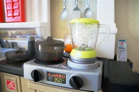 Kitchen Blender Sound Blender Magic Mixin Up Kitchen Living Mi Vida Loca