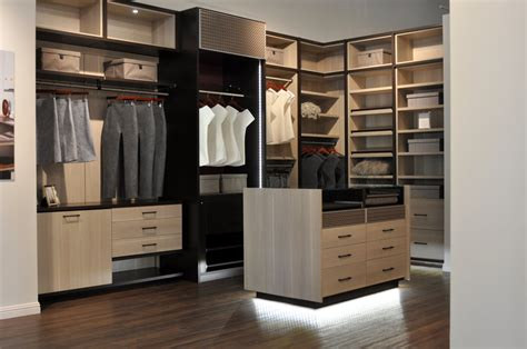 California Closets Scottsdale by California Closets See Inside Interior Design
