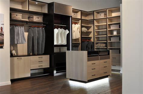 Closet Scottsdale by California Closets See Inside Interior Design