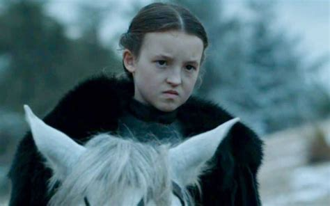 Crystal Wine Glasses by 17 Brutally Hilarious Jokes Only Lyanna Mormont Fans Will