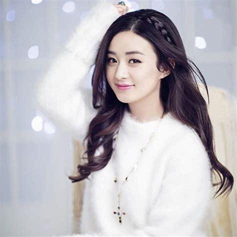 film terbaru zhao li ying images for gt zhao liying