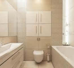 Modern Bathroom Beige Mosaik Fliesen In Beige Und Gro 223 Formatige Fliesen In Holz