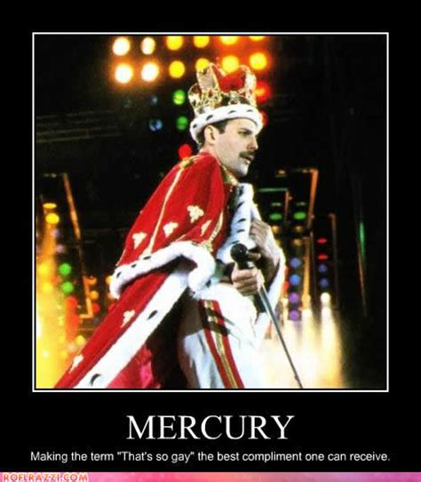 Freddy Mercury Meme - imageria um post do mememento mori dedicado ao freddie
