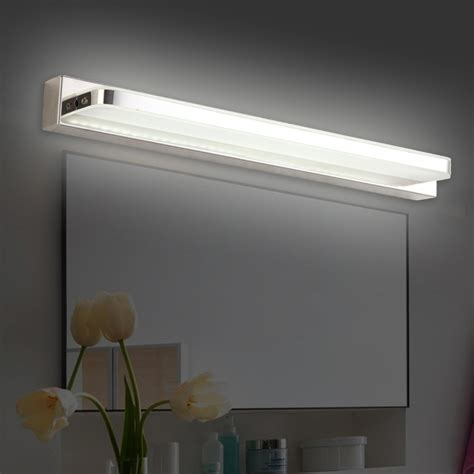 home depot bathroom lighting