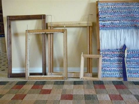 weave it rug loom 25 best ideas about rug loom on rag rug diy rag rugs and rag rugs for sale