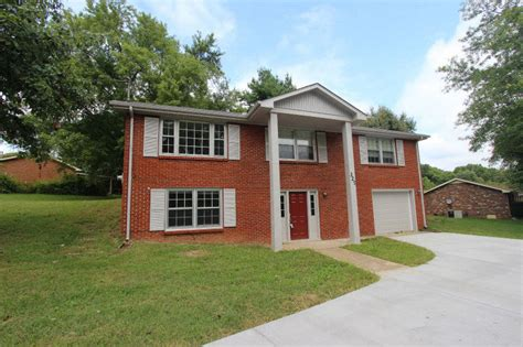 houses for 100000 homes for sale 100 000 to 150 000 in clarksville tn