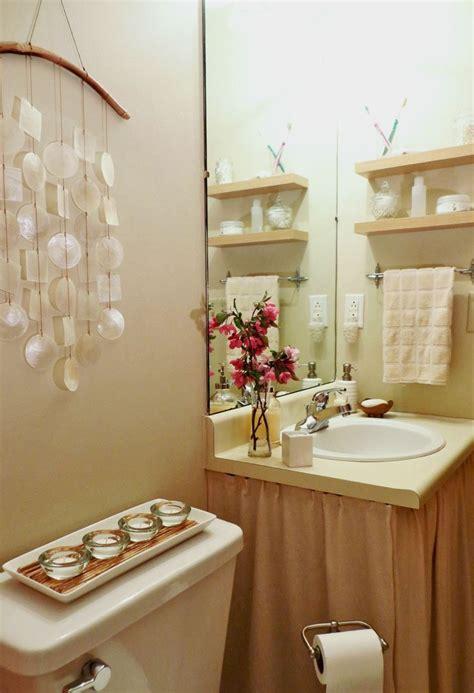 Basement Utility Sink Skirt D 25 Best Ideas About Sink Skirt On Bathroom
