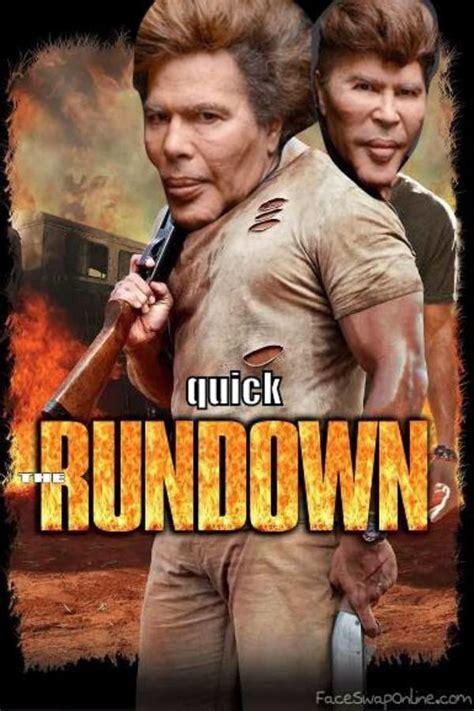 Meme Quick - the quick rundown bogdanoff twins know your meme