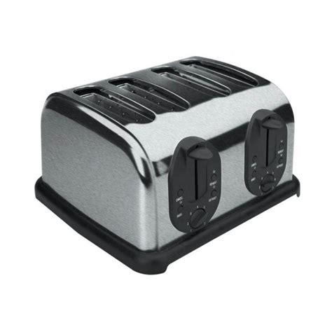 tostador electrico tostador electrico 4 rebanadas lacor