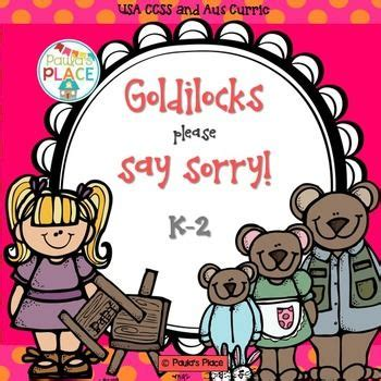 17 best ideas about saying sorry on