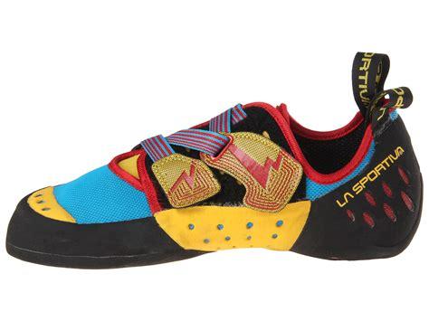 zappos climbing shoes zappos climbing shoes 28 images five ten anasazi lv at