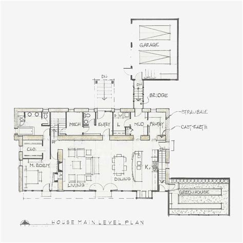 straw bale house plans courtyard straw bale house plans courtyard straw bale house plan with courtyard alternative