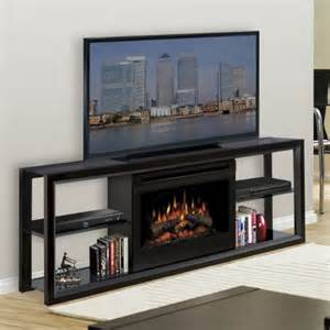 cheap fireplace tv stands cheap electric cheap electric fireplaces tv stand