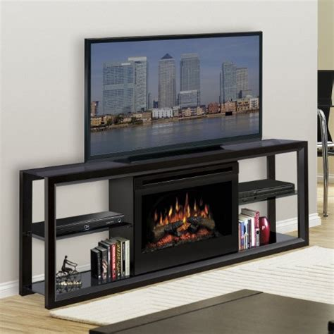 cheap tv stand with fireplace cheap electric cheap electric fireplaces tv stand