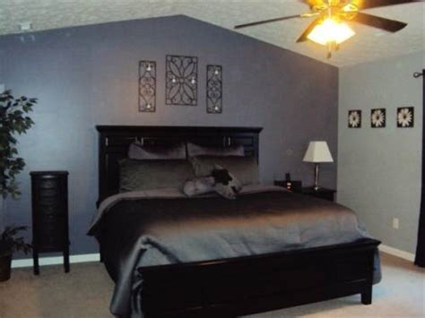 Painted Bedroom Furniture Ideas old painted bedroom furniture ideas bedroom furniture