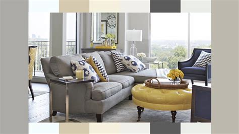 what colors go with gray decorating by donna color expert neutral paint colors we love