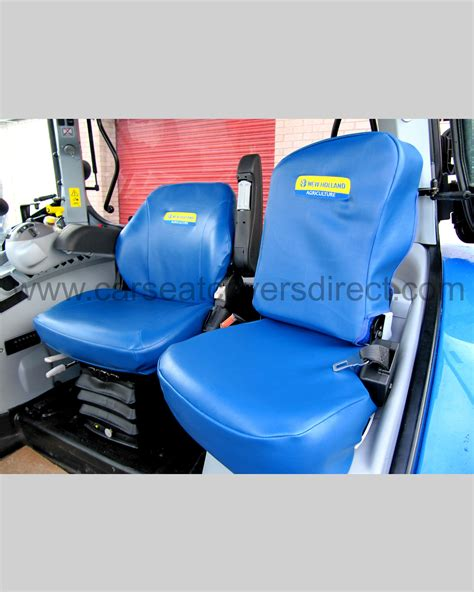tractor seat covers new new tractor seat covers car seat covers direct
