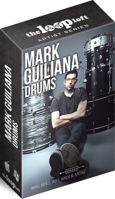 a lot more than 20 interesting ada home floor plans the loop loft mark guiliana drums multiformat