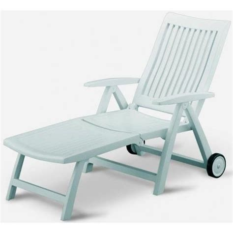 plastic fold out lounge chair september 2012 best plastic resin patio chairs reviews