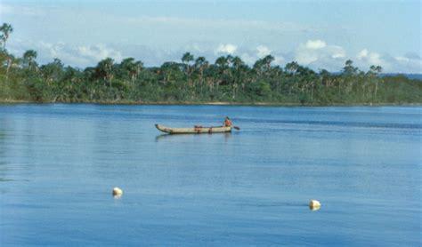boat angel wisconsin venezuela travel photos by galen r frysinger sheboygan
