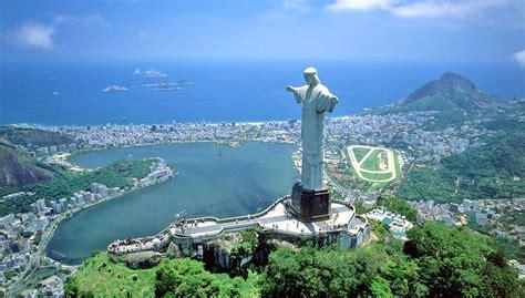 piso dos vigias 2016 rio de janeiro rio de janeiro 2016 juegos olimpicos rio 2016 brasil