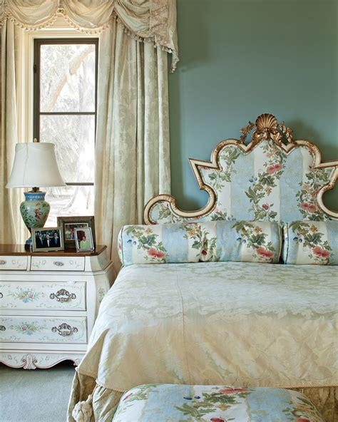 southern bedrooms 10 dreamy southern bedrooms southern lady magazine