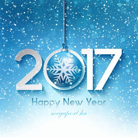 23 happy new year animated gifs 2017