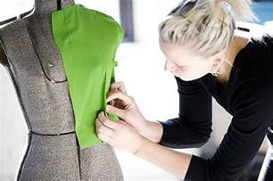 Fashion Designers Description fashion designer description sle salary duties skills education