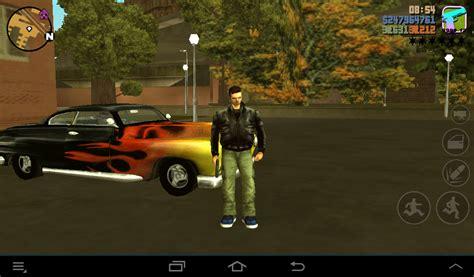 mod game gta vice city android gta 3 vice city cars mod плагины и библиотеки android