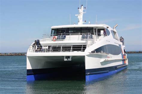 catamaran le projet d un travers 233 e maurice r 233 union - Catamaran Cruise Line Reunion Maurice
