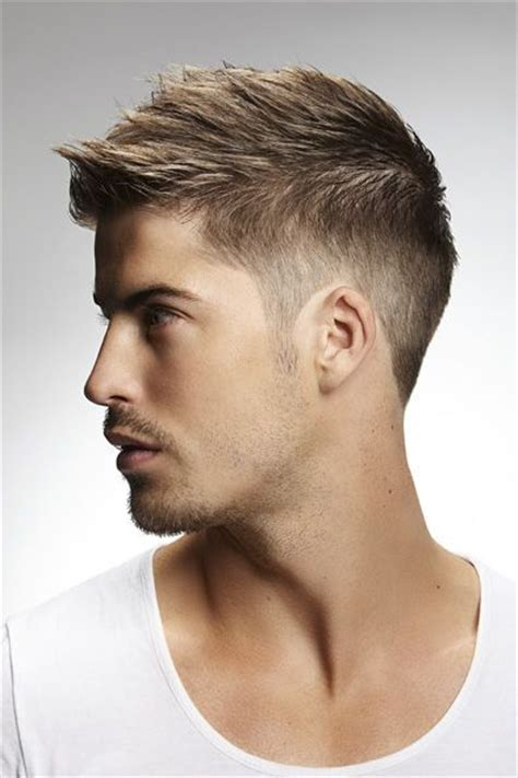 Best Hairstyles For Boys 2016 by Best 25 Boy Hairstyles Ideas On