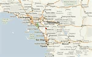 temecula location guide