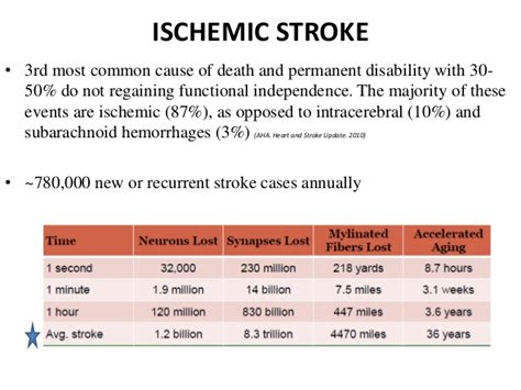 Herbal Carefor Stroke endovascular treatment in acute cerebral ischemia