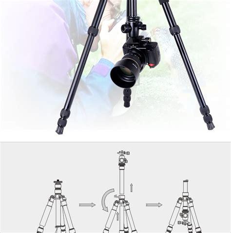 Spider Mini Tripod Gorillapod Gorilapod powerful professional high quality portable