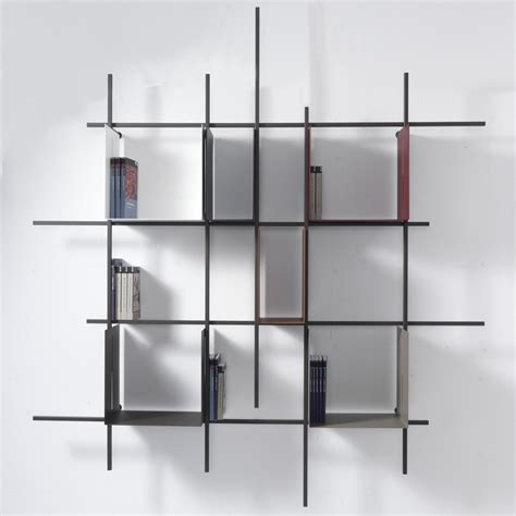 libreria giorno stunning librerie a giorno contemporary acrylicgiftware
