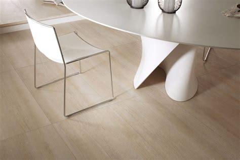 piastrelle beige pavimento effetto legno svezia beige 30x60 1 176 scelta