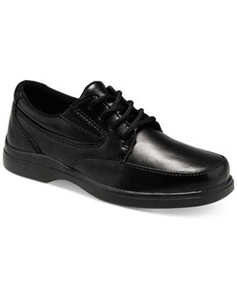 hush puppies boys or boys dress shoes shoes