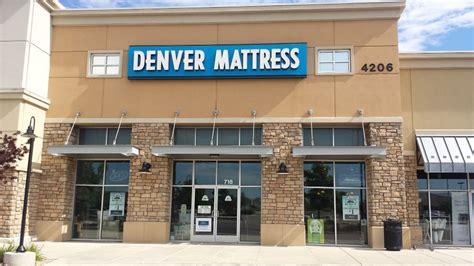 Mattress Stores Denver by Store Front Denver Mattress Office Photo Glassdoor