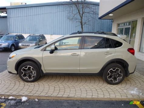 subaru crosstrek 2017 desert subaru forum subaru crosstrek forums 2018 2019