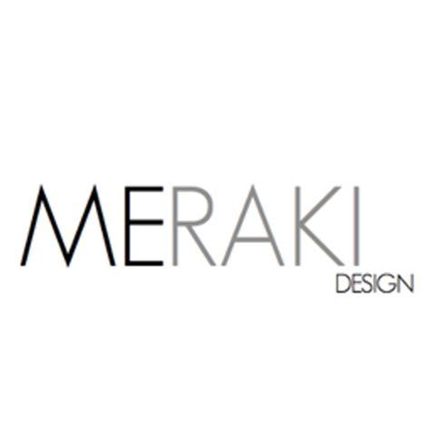 design studio meaning meraki design studio merakidesignltd twitter