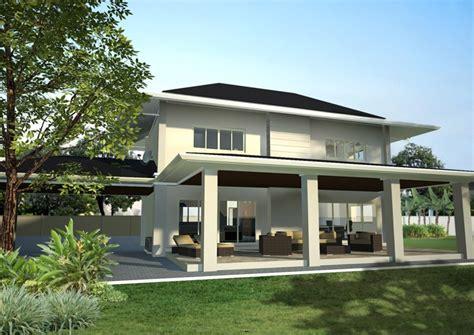 structural engineer home design home design engineer homecrack com