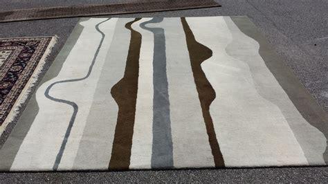 upholstery cleaning arlington va homemade carpet cleaning solutions carpet cleaning